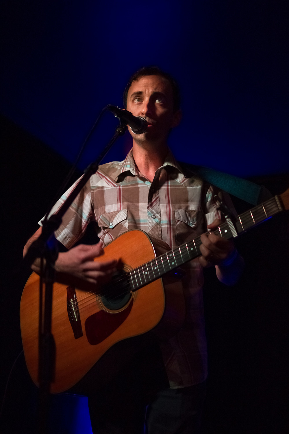 Reubens Accomplice, The Wayfarer, Costa Mesa, Acoustic, Concert, Concert Photography, Live Music, Chris Corak