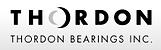 Thordon_Logo.png