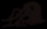 monograma-vr.png