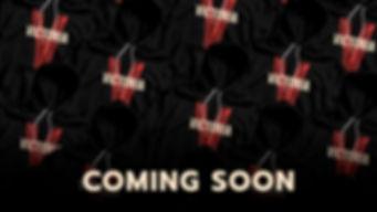 banner-vr-web1.jpg