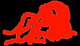 logotipo-victoria-records-rojo.png