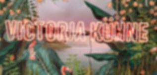 victoria-k.jpg
