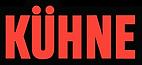 logo-kuhne-01.png