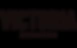 voctoria-records-logo.png