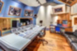 control roomb.jpg