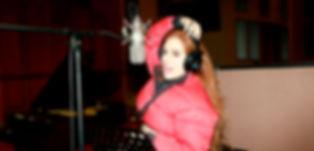 recording-vk.jpg