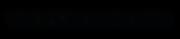 logo-victoria-films-negro.png