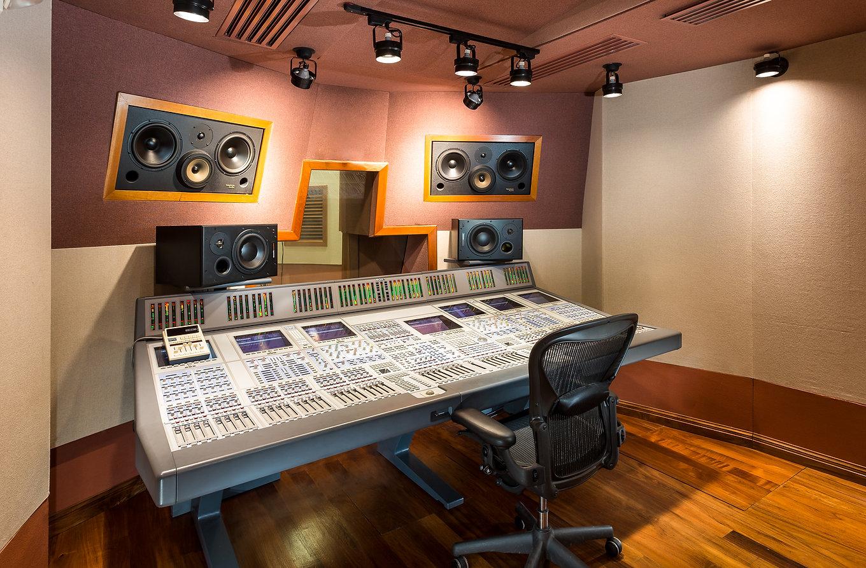 studio-c.jpg