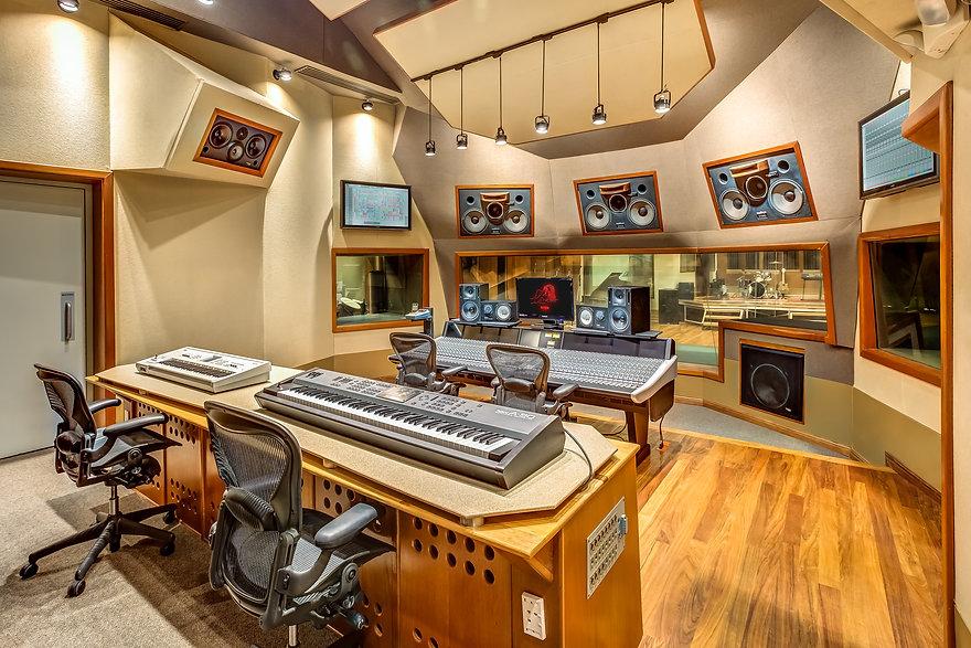 control room a.jpg