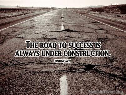 Roadwork 02C.jpg