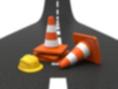 Roadwork 04.jpg