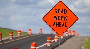 Roadwork 03.jpg