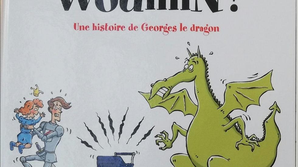 Wouiiiin Geoffroy de Pennart