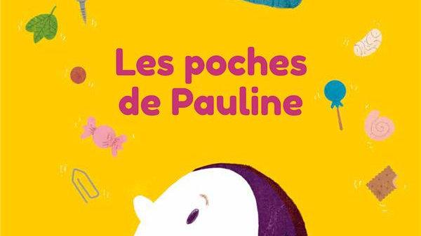 Les poches de Pauline