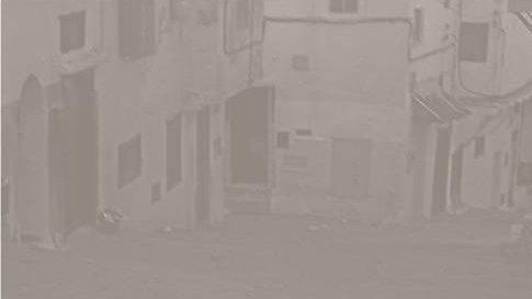 La peste / Albert Camus