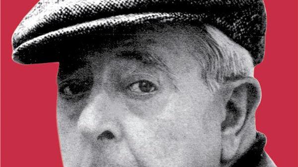 Paroles - Jacques Prévert