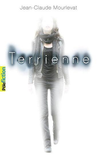 Terrienne Jean Claude Mourlevat