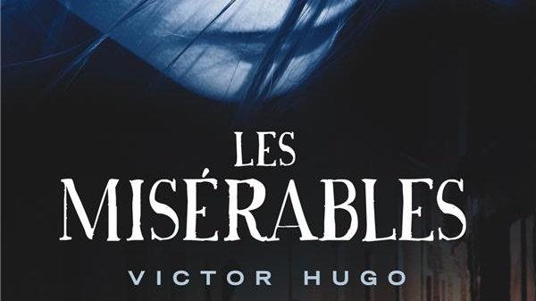 Les misérables (texte abrégé) - Victor Hugo