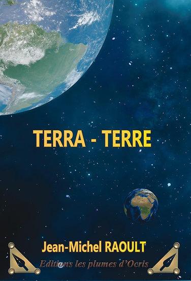 Terra - Terre