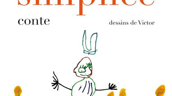 Simplice / Emile Zola