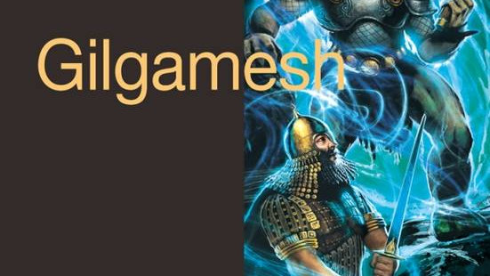 Gilgamesh