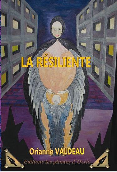 La résiliente