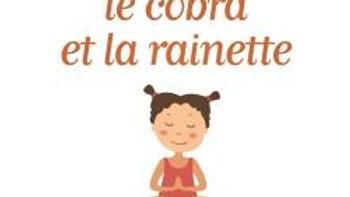 Je fais le loir, le cobra et la rainette / Jean-Pierre Clémenceau