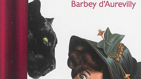 Les diaboliques / le rideau cramoisi... / Jules Barbey D'Aurevilly