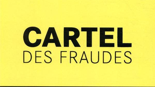 Cartel des fraudes