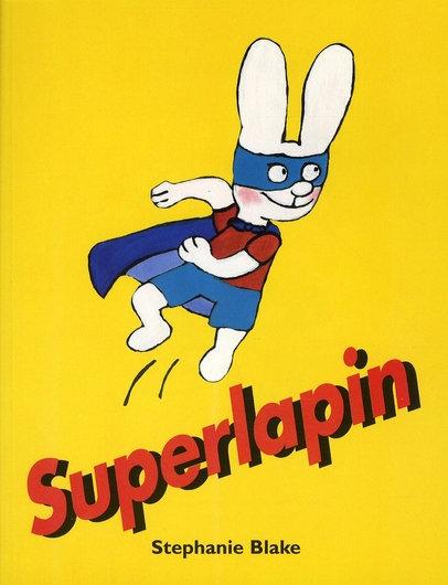 Simon Superlapin