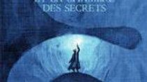 HARRY POTTER T.2 ET LA CHAMBRE DES SECRETS J.K.ROWLING