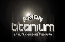 ARION TITANIUM.jpg