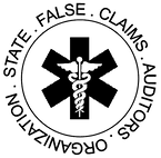 SFCA Logo (2).png