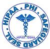 HIPAA SEAL.png