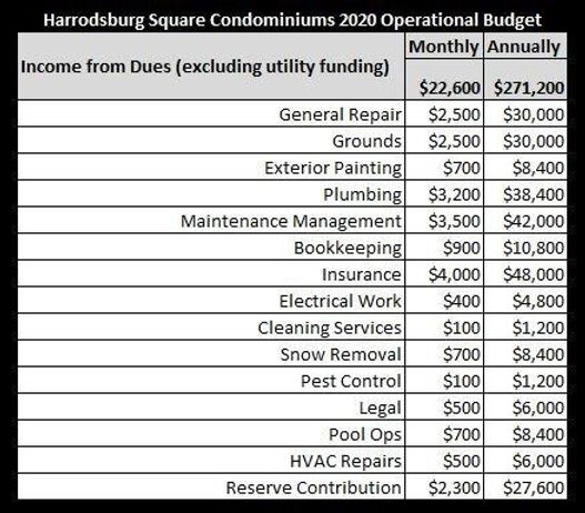 2020_Op_Budget.jpg