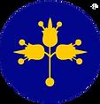 logo transp4.png