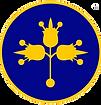 logo transp2.png