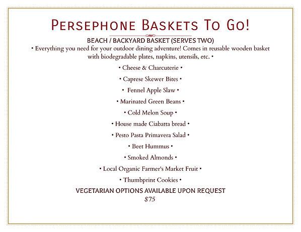 Persephone Baskets-1.jpg