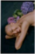 KT_021019 004_v1.jpg