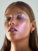 180529_Models.com_Sh13_457.jpg