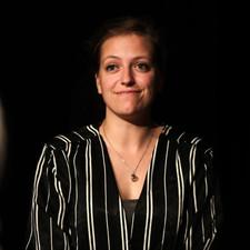 Beata Różalska