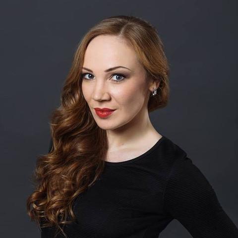 Anna Paukša