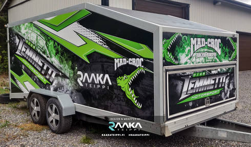 trailerin-teippaus-2.jpg