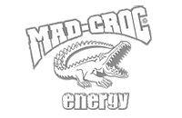 logo-madcroc.jpg