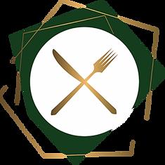 logo_pura_favicon-300x300.png