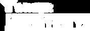yrittajat-300x106.png