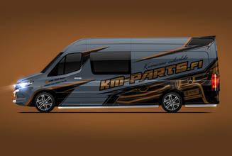 km-parts-sprinter-livery-teippaus.jpg