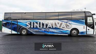 bussin-teippaus-05.jpg