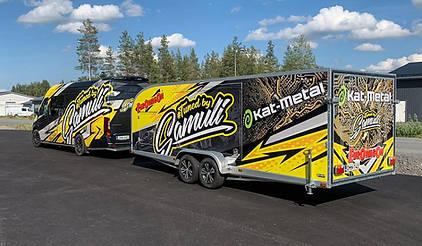 sprinter-traileri-teippaus.jpg