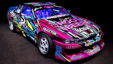 nissan-drifter-livery-drfting-auton-teip